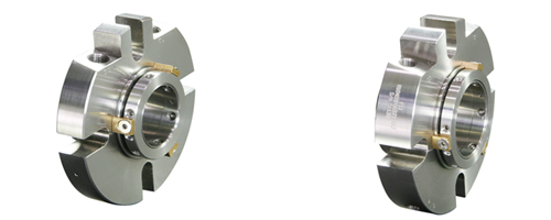Mechanical Seals 1000 Series - Anchor Seals